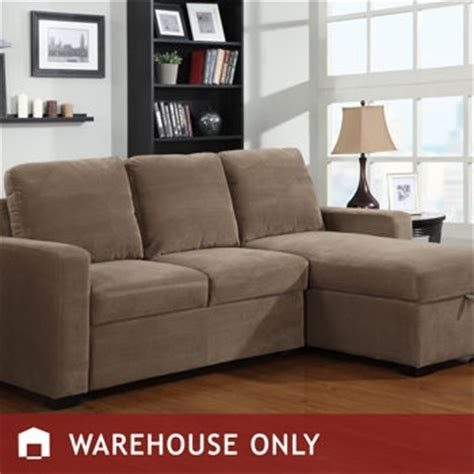 costco couch bed newton chaise sofa bed costco 600 room addition ideas