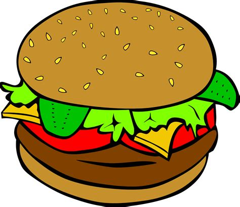 clipart food food clipart free clipart images cliparting