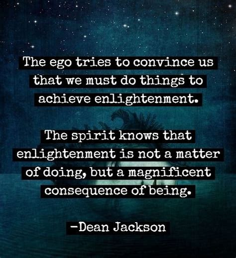 unlightenment a guide to higher consciousness for everyday books quotes about awakening enlightenment quotesgram