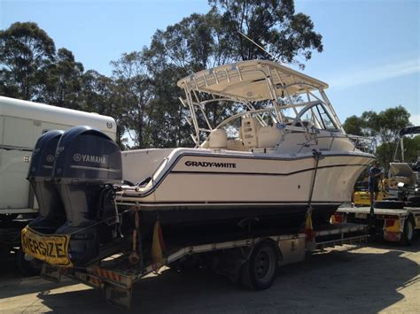 express boat transport reviews express boat transport boat yacht transport services