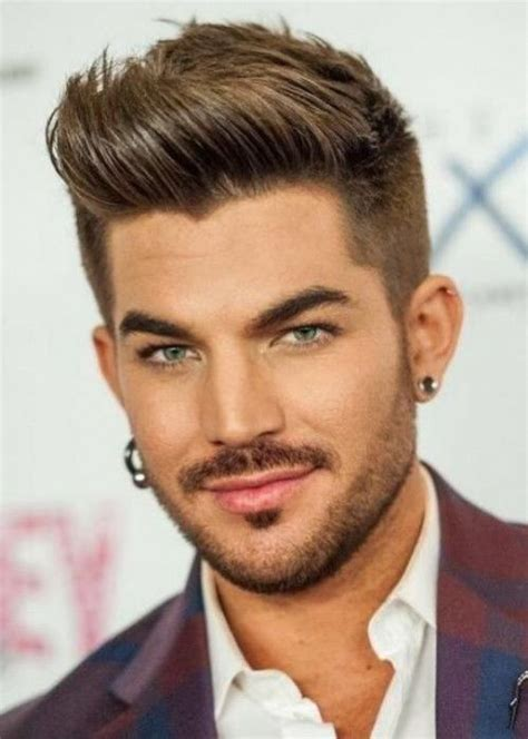 different quiffs for boys 94 best undercut hairstyle for men images on pinterest