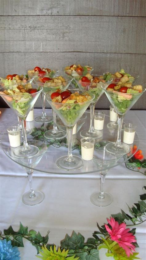origami catering 25 best ideas about catering on
