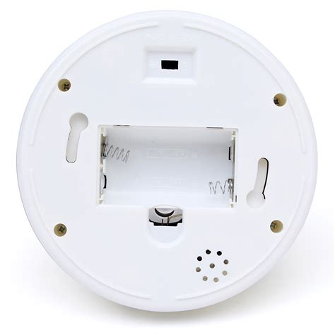 dummy home surveillance cctv security dome w