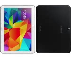 Hp Samsung Tab 4 Malaysia samsung galaxy tab 4 10 1 price in malaysia specs technave