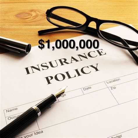 Insurance Policy Over 50   Beach and Destination Wedding
