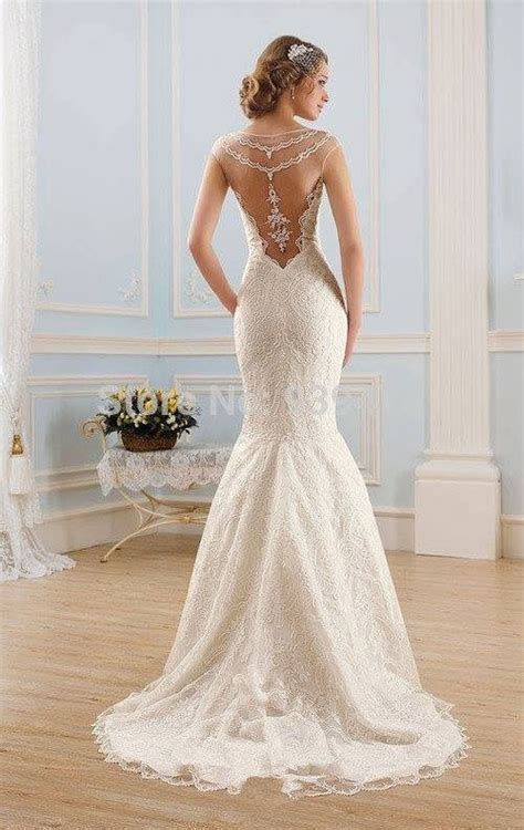 Brautkleid Accessoires by Weddingdress Repinned By Wedding Accessories And Gifts