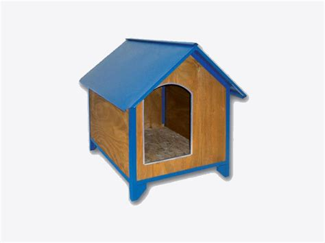 dog house models dog house model 2 richhouse eu