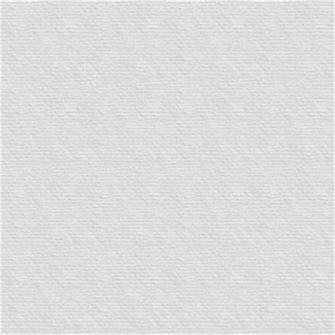 grey pattern paper gray backgrounds and textures