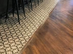 Floor Ls Ideas Great Floor Ls 28 Images Carpet Tiles Practical Stylish Great Floors Great Floors Great