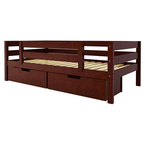 bed rail for twin bed 1000 ideas about bed rails on pinterest toddler bed