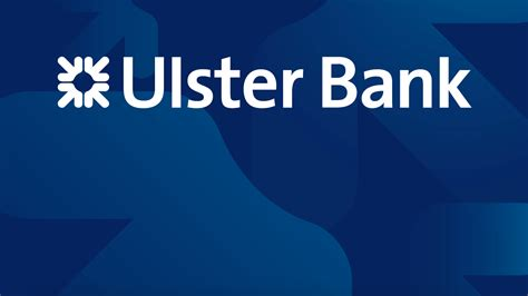 ulster bank anyt getting started with anytime banking business banking