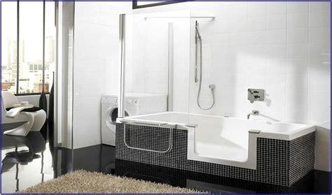 Badewanne Mit Duscheinstieg by Badewanne Mit Duscheinstieg Hauptdesign