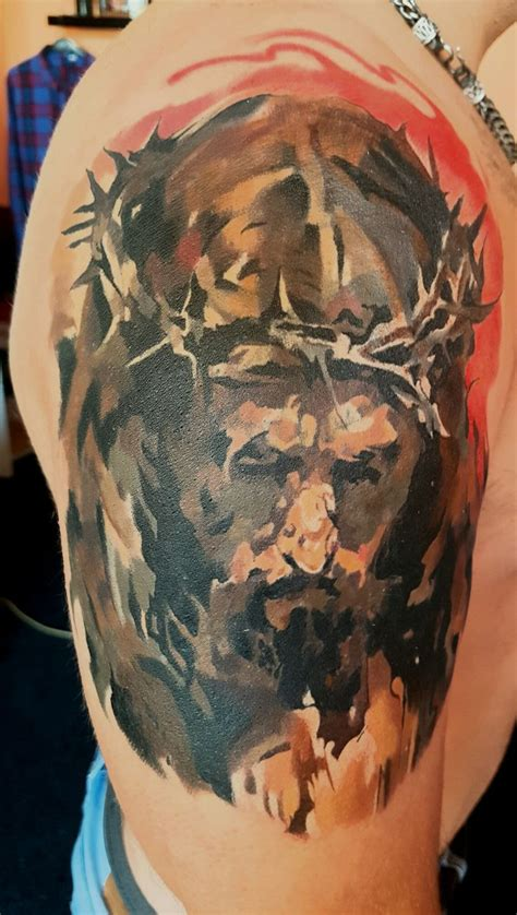 tattoo session 17 best ideas about christian sleeve on