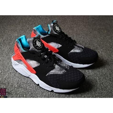 huarache sneakers for sale 2015 mens huaraches shoes nike air huarache run fb qs