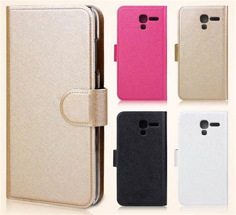 Handphone Alcatel One Touch Pop D3 alcatel one touch pop d3 pu leather end 11 14 2017 3 47 pm