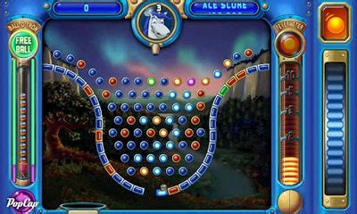 peggle apk peggle android apk ᐈ peggle free for tablet and phone mob org