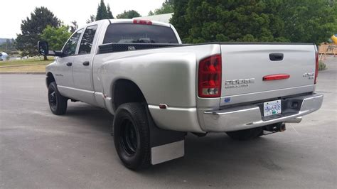 Used Auto Parts South Bend by South Bend Clutch Diesel Truck Parts Autos Post