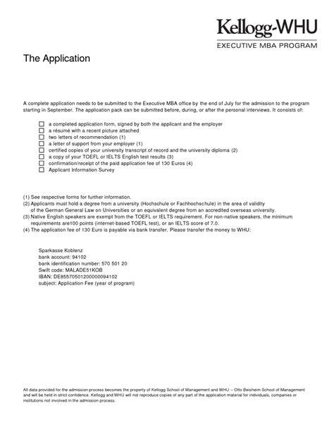 business letter of recommendation letters of recommendation for business school free