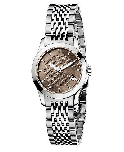 Kacamata Fashion Swarovski 26 68 Box Resleting gucci s swiss stainless steel bracelet 44mm ya126503 watches jewelry watches