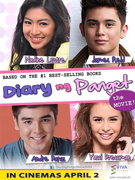 tagalog movie list 2014 diary ng panget 2014 quot camrip quot watch free pinoy tagalog