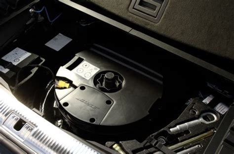 Bose Lautsprecher Auto by Moderner Sound Im Auto Das Bose 174 Prinzip