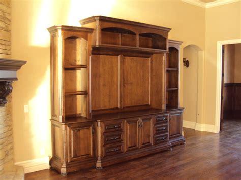 oklahoma cabinetry