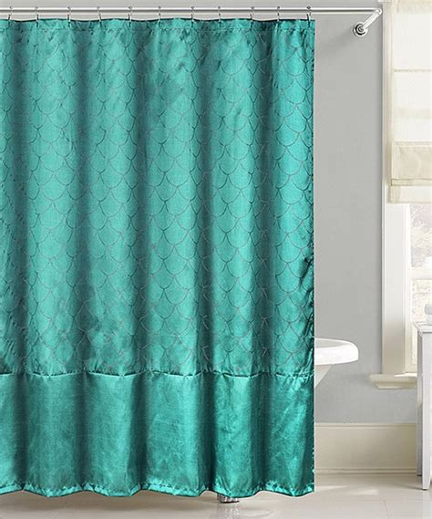 turquoise curtain rod toilet flange ideas the homy design