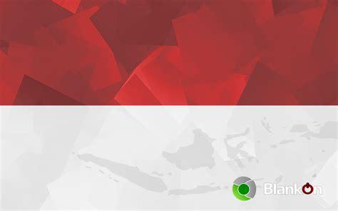 wallpaper bendera merah putih  hd wallpaper