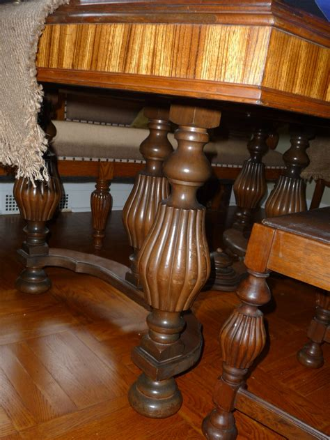 deacon bench  sale woodworking projects plans