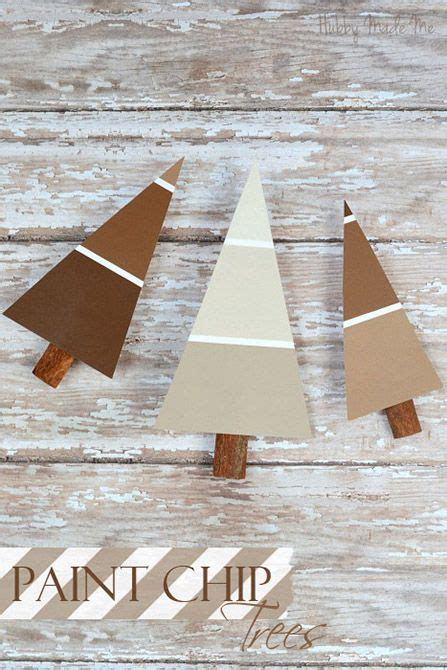 menards home improvement xmas trees 109 best images about cards paint chips on ombre ink and handmade cards