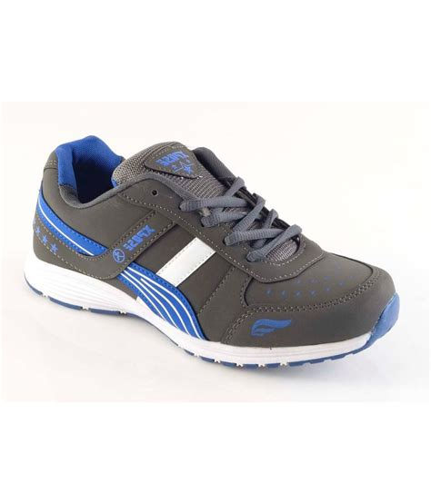 sport shoes prices xpose gray sport shoes available at snapdeal for rs 796