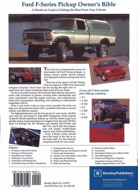 service and repair manuals 2003 ford f series regenerative braking ford f 250 repair manual from haynes haynes is the html autos weblog