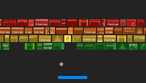 google images tetris google nos pone a jugar al m 237 tico breakout de atari pixfans