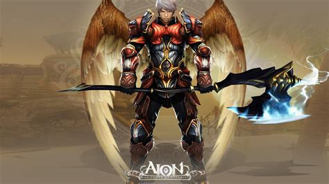 wallpaper 1366x768 hd video game aion modeling hd gaming wallpapers 16 1366x768