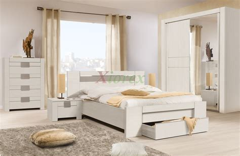 white ash bedroom furniture master bedroom moka beds gami moka master bedroom sets by gautier