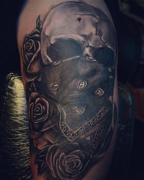 tattoo design edinburgh best 25 tattoo edinburgh ideas on pinterest edinburgh