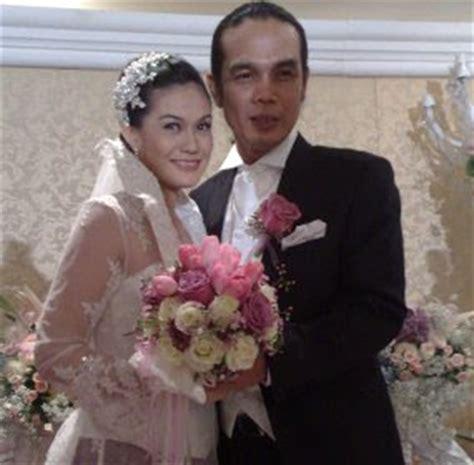 Irene Tunik Perempuan Bagus irene anastasya pricilia istri baru pay bib berita terbaru dan hiburan