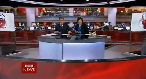 bbc home design tv show bbc home design shows 28 images bbc news studio e set