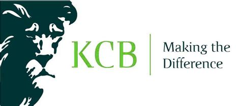 kcb mortgage houses event kcb mortgages property bus tour
