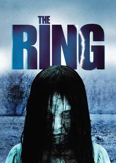 english ghost film name the ring usa 2002 horrorpedia