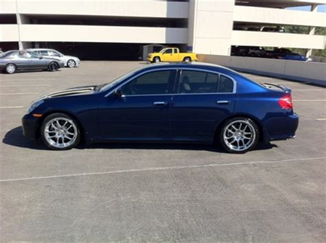 small engine maintenance and repair 2006 infiniti g parental controls fs loaded 2006 g35 sedan with coupe sport suspension g35driver infiniti g35 g37 forum