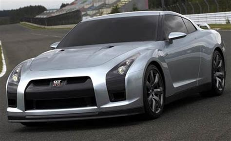 nissan skyline 2014 super car 2014 nissan gt r review and specifications