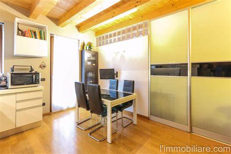 appartamenti pescantina casa pescantina appartamenti e in vendita a