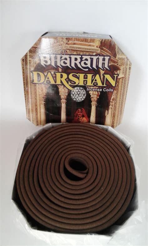 Hio Dupa Lingkar 12 Jam hio lingkar bharat darshan 10coils toko alat sembahyang