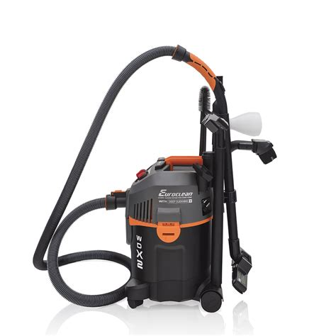 Vacuum Cleaner Forbes best euroclean wd x2 and vacuum cleaner in india