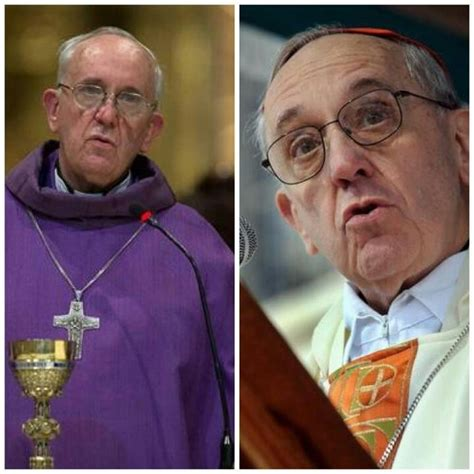 biography of pope francis 17 best images about pope francis on pinterest pope