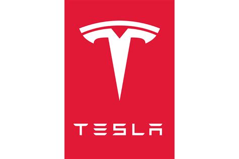 Tesla Logo Png Come Out And Visit Tesla S Newest Service And Sales Center