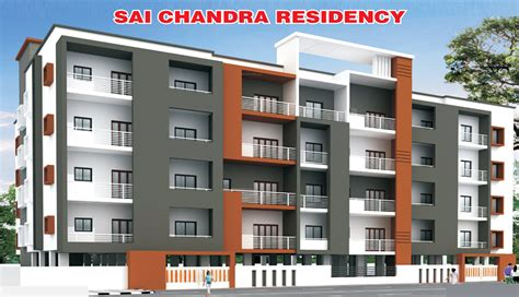 chandra layout apartment sale 1260 sq ft 2 bhk 2t apartment for sale in karnataka sai