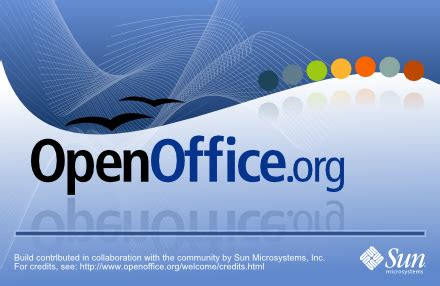 How To Open Powerpoint Ppt Files In Openoffice Impress Open Office Templates Presentation