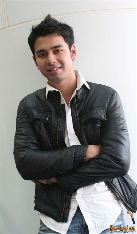 Model Rambut Zayn Malik Botak by Transformasi Rambut Raffi Ahmad Botak Sai